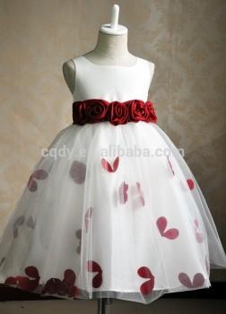 2015-popular-design-girls-prom-dress-kids