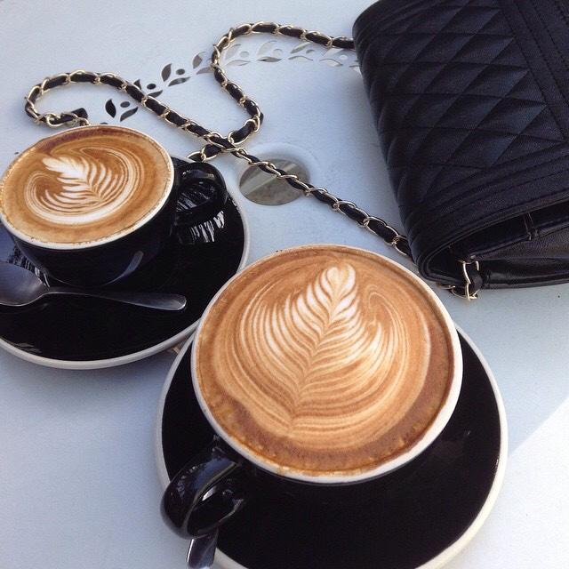 michaelandemmacoffee