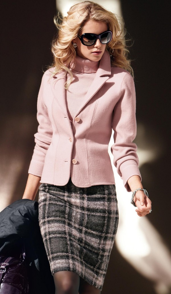 womens-classic-work-outfits-for-fall-winter-2014-2015-16-600x1028