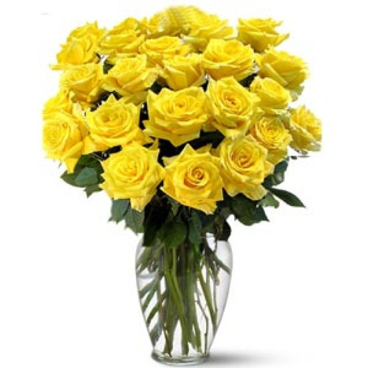24-Yellow-Roses-Hand-Bouquet-800x800
